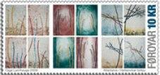 altarpieces-faroer-stamp2