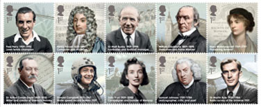 eminent-brittons-stamps