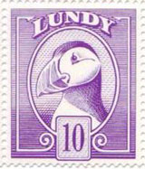 lundy-10