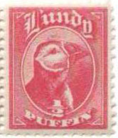 lundy-puffin