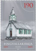 thingvellir-church