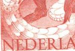 detail-bevrijdingszegel-1945