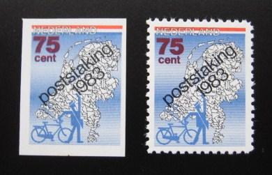 1983_Poststaking