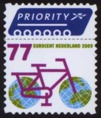 2009- 5-voor-europa-priority