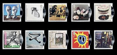 classic-album-covers-stamp-set
