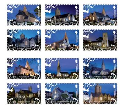 guernsey-christmas-stamps