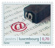 stamp_internet