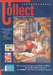 Collect-12