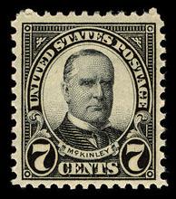 William McKinley jpg