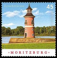 Morritsburg