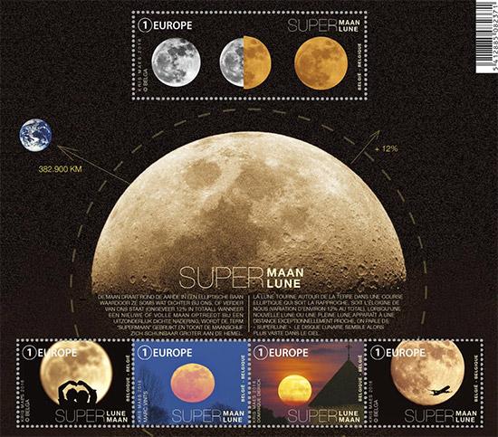 Super-Maan