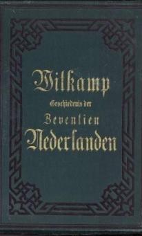 witkamp_geschiedenis