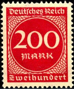 Reich Mi 269