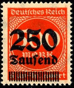 Reich Mi 296