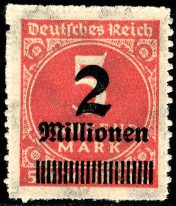 Reich Mi 312B