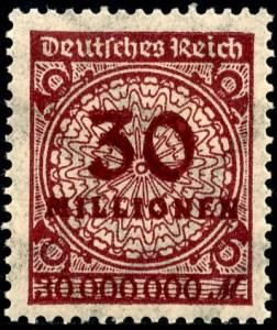Reich Mi 320 a