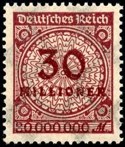 Reich Mi 320