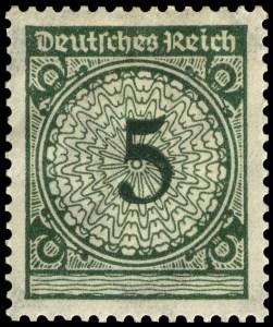 Reich Mi 339
