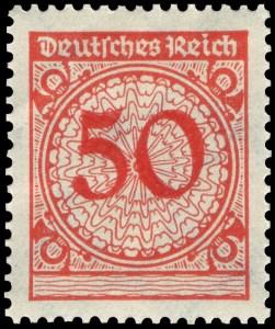 Reich Mi 342