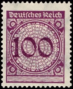 Reich Mi 343