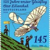 thumbnail_Briefmarke Otto Lilienthal (2)