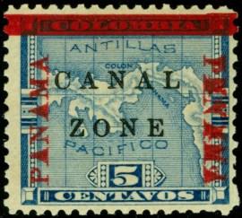 Canal Z Mi 2 aaa