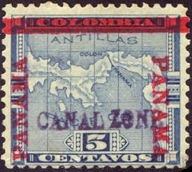 Canal Z Mi 2 ac