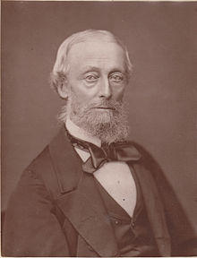 Charles_William_Viner