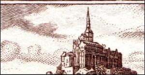Frankrijk 240 a detail 2