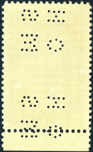O 241b