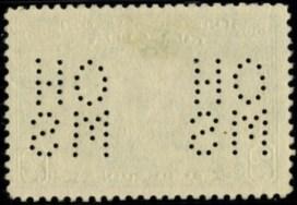 OA 142b