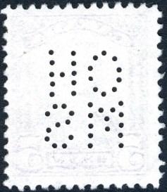 OA 153b