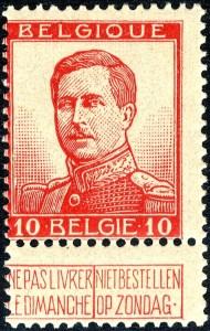 Albert I 123