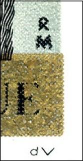 belgie-1237-monogram-rm-en-dv