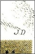 belgie-1238-monogram-j-d
