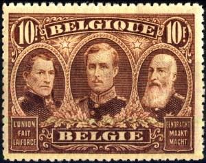belgie-149