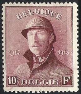 belgie-178