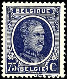 belgie-204