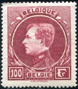 belgie-292-karmijn