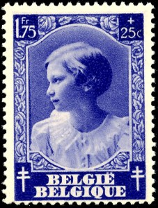 belgie-464