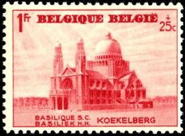 belgie-474