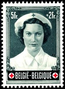 belgie-917