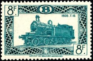 belgie-sp312