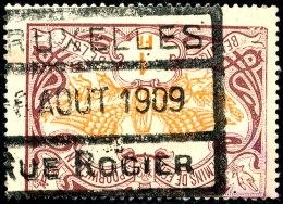 belgie-sp41-bruxelles