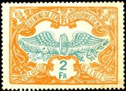 belgie-sp43