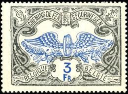 belgie-sp44