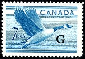 Canada O31