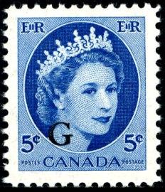 Canada O44