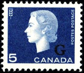Canada O49