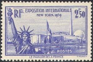 Frankrijk 1939 445